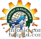 Best Aerospace Engineering Colleges in India