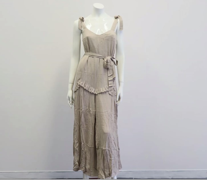 Fashionable Bargain Summer Clothing Online Auction BidValuable